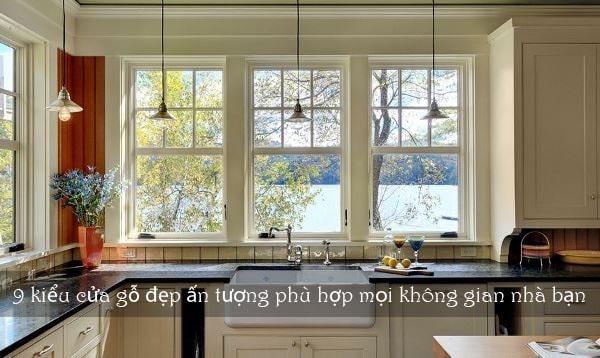 9-kieu-cua-go-dep-tuong-phu-hop-moi-khong-gian-nha-ban-1-min
