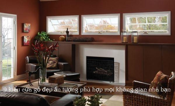 9-kieu-cua-go-dep-tuong-phu-hop-moi-khong-gian-nha-ban-5-min