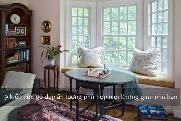 9-kieu-cua-go-dep-tuong-phu-hop-moi-khong-gian-nha-ban-6-min
