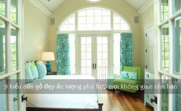 9-kieu-cua-go-dep-tuong-phu-hop-moi-khong-gian-nha-ban-7-min