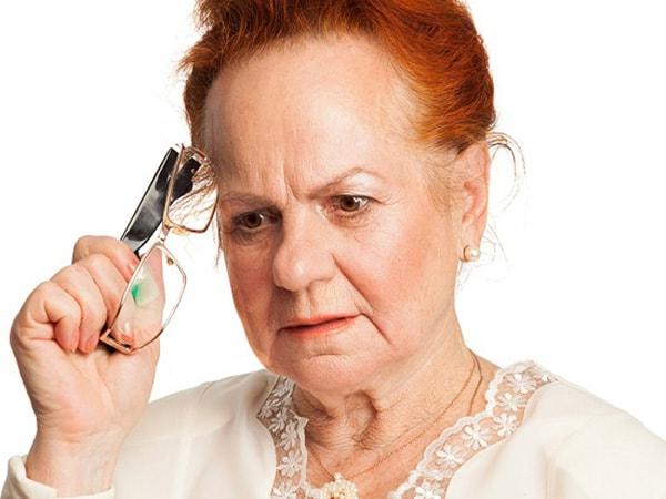 phòng ngừa bệnh alzheimer