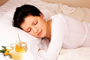 bài thuốc đông y chữa bệnh mất ngủ 1