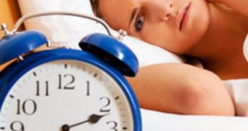 bài thuốc đông y chữa bệnh mất ngủ