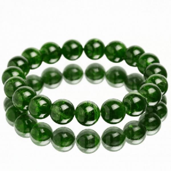 Vòng ngọc lục bảo Emerald