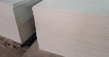 Hướng dẫn kỹ thuật thi công tấm cemboard làm sàn
