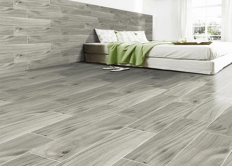 Các loại gạch lót nền giá rẻ và chất lượng
