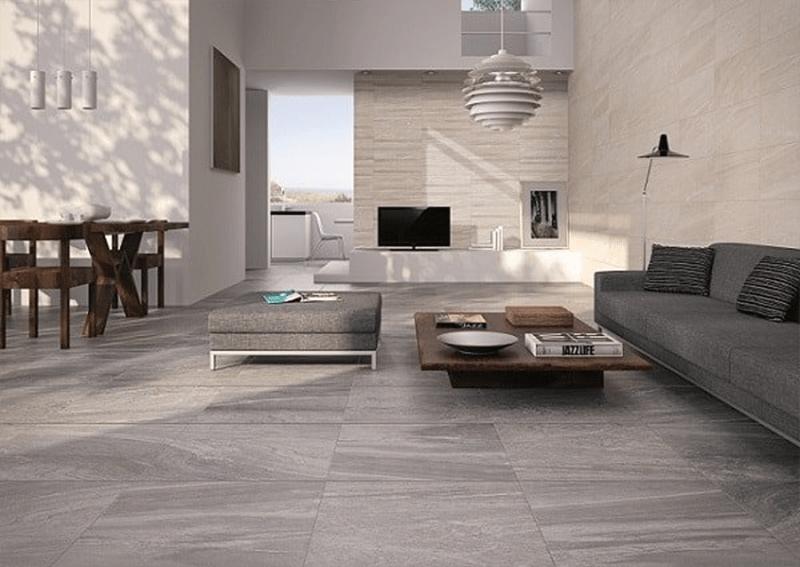Lựa chọn những loại gạch lót nền chất lượng